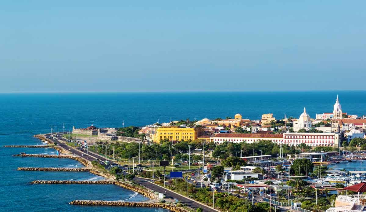 Pride Of Panama Cruise Jamaica All Inclusive Cruises