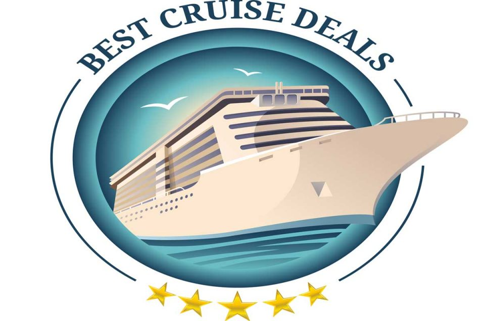 Cheap Cruise Deals