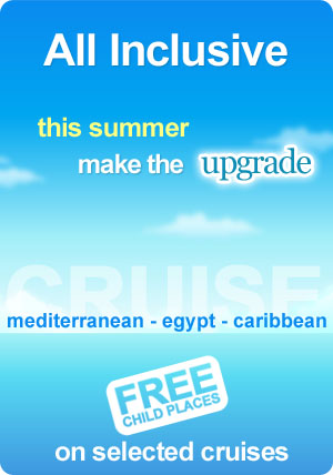 AllInclusive-Cruises.co.uk