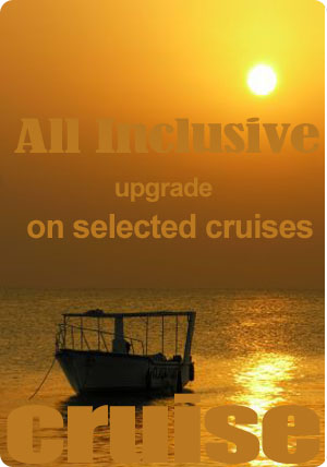 All Inclusive 2015 Cruises