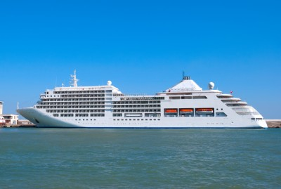 Caribbean Cruise Deals All Inclusive Facebook  Punchaoscom